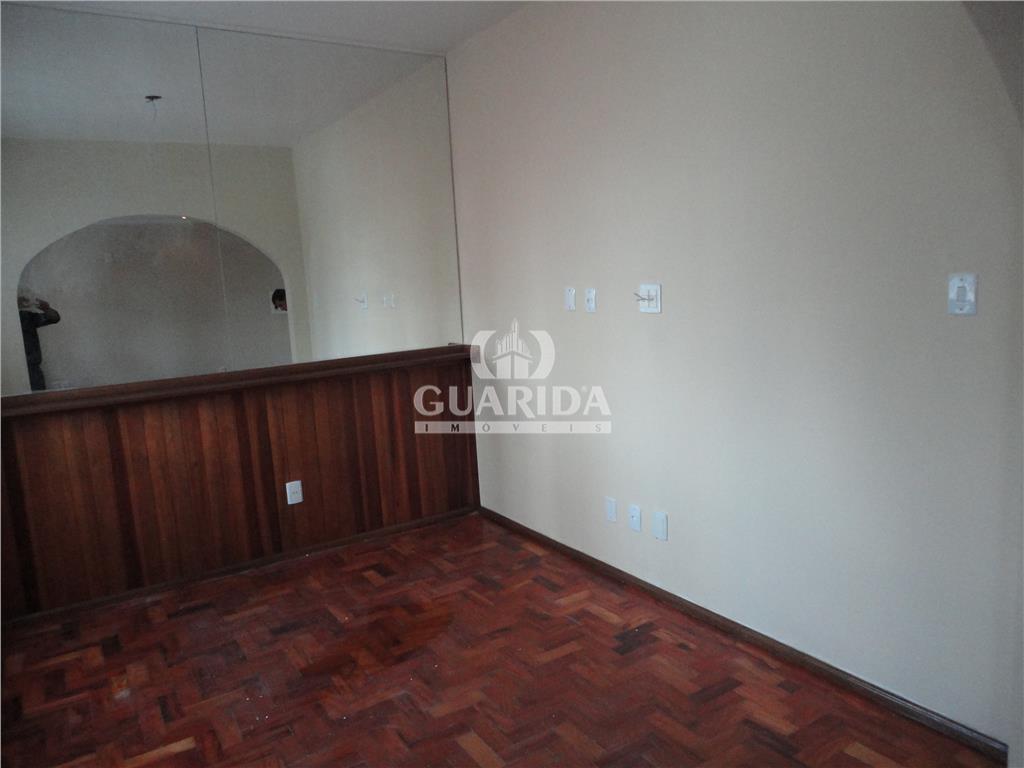 Apartamento de 3 dormitórios à venda em Menino Deus, Porto Alegre - RS