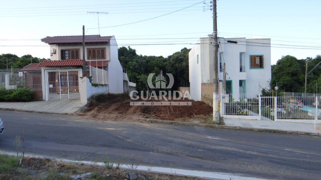 Terreno à venda em Santa Isabel, Viamão - RS