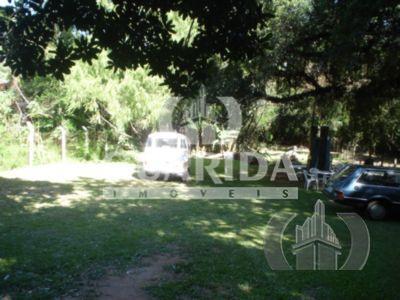Terreno à venda em Santa Tereza, Porto Alegre - RS