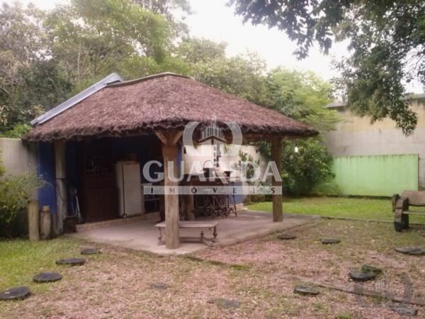 Casa de 3 dormitórios à venda em Vila Conceição, Porto Alegre - RS