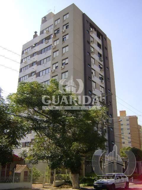 Terreno à venda em Cidade Baixa, Porto Alegre - RS