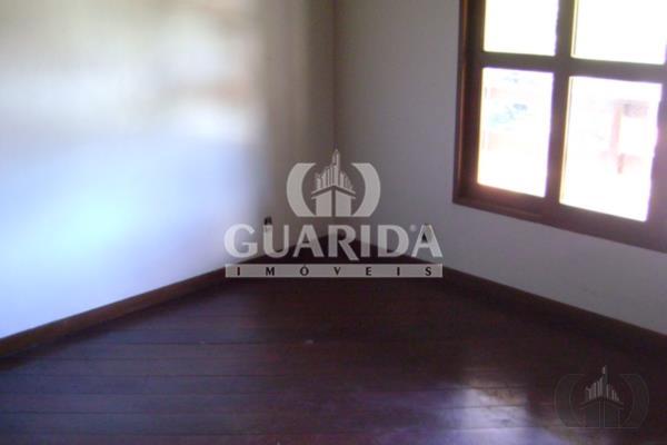 Casa de 5 dormitórios à venda em Glória, Porto Alegre - RS