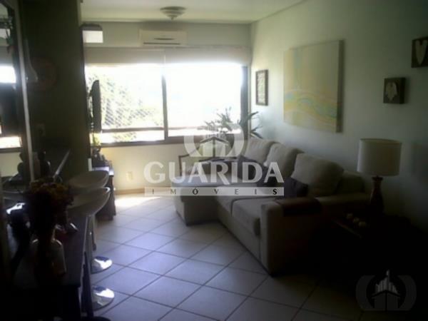 Apartamento de 3 dormitórios à venda em Praia De Belas, Porto Alegre - RS