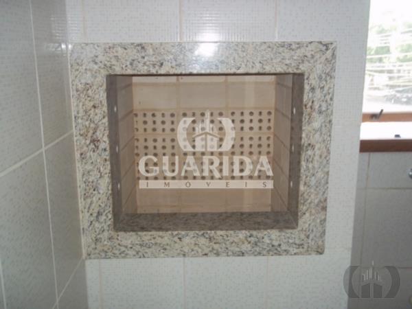 Casa de 3 dormitórios à venda em Partenon, Porto Alegre - RS