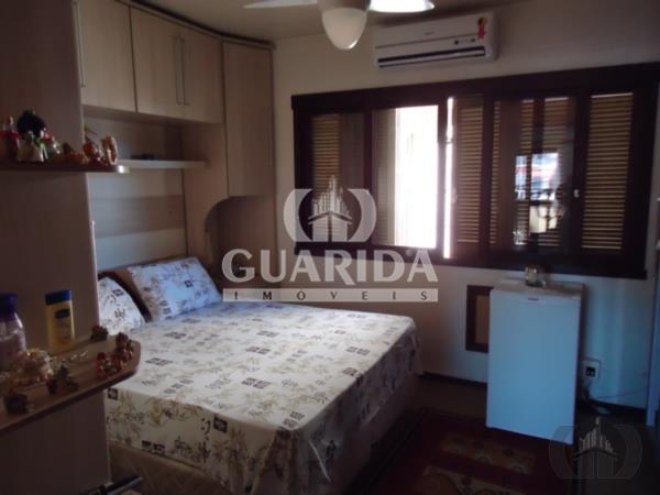 Casa de 4 dormitórios à venda em Três Figueiras, Porto Alegre - RS