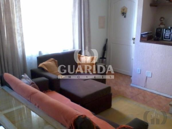 Cobertura de 3 dormitórios à venda em Centro, Porto Alegre - RS