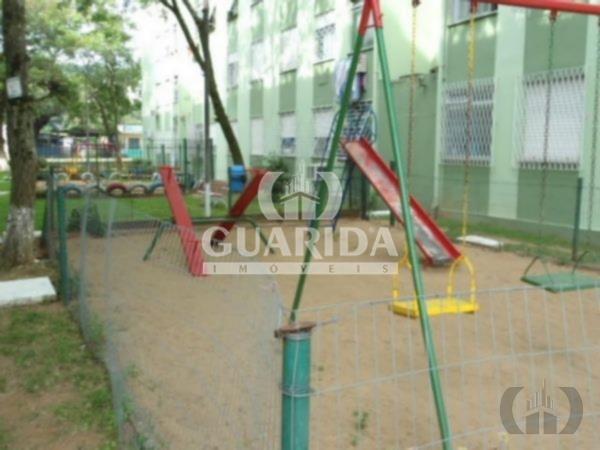 Apartamento de 2 dormitórios à venda em Vila Nova, Porto Alegre - RS