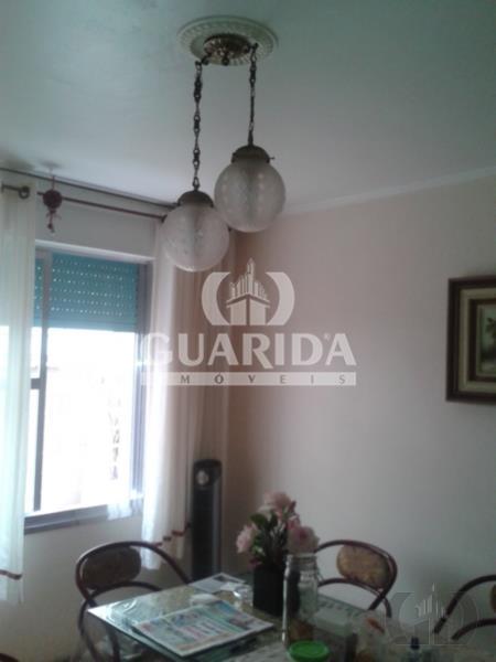 Apartamento de 4 dormitórios à venda em Passo D'areia, Porto Alegre - RS