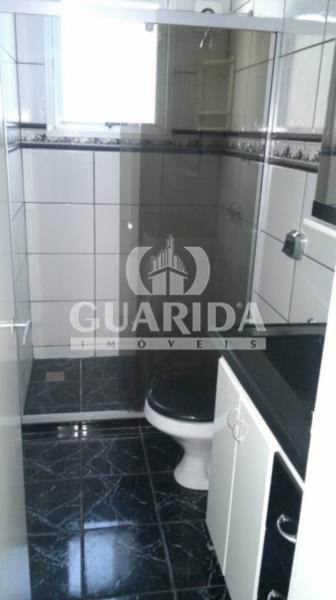 Apartamento de 1 dormitório à venda em Jardim Lindóia, Porto Alegre - RS