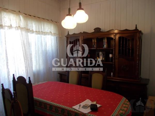 Casa de 2 dormitórios à venda em Teresópolis, Porto Alegre - RS