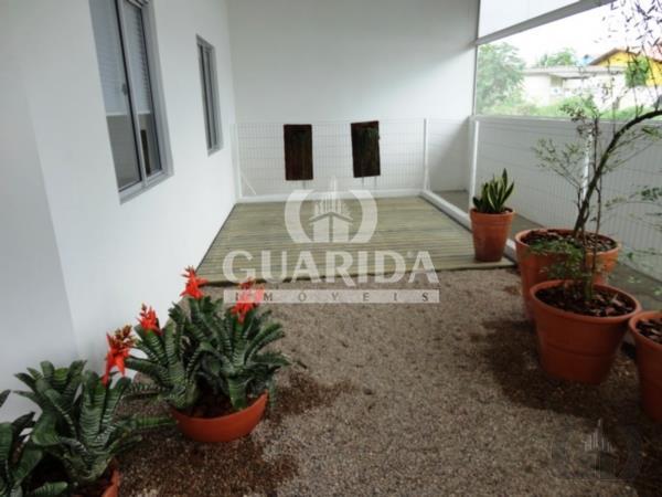 Apartamento de 2 dormitórios à venda em Piratini, Alvorada - RS