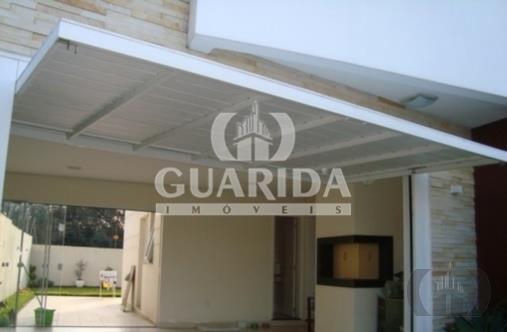 Casa de 3 dormitórios à venda em Centro, Canoas - RS