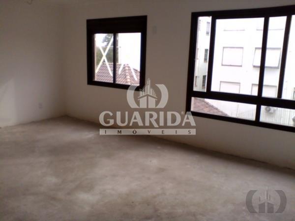 Apartamento de 1 dormitório à venda em São Geraldo, Porto Alegre - RS
