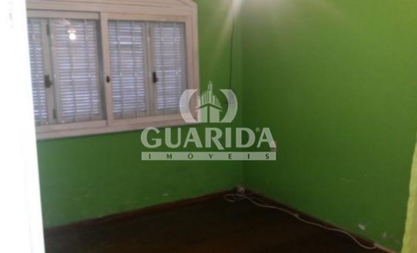 Casa de 3 dormitórios à venda em Passo D'areia, Porto Alegre - RS