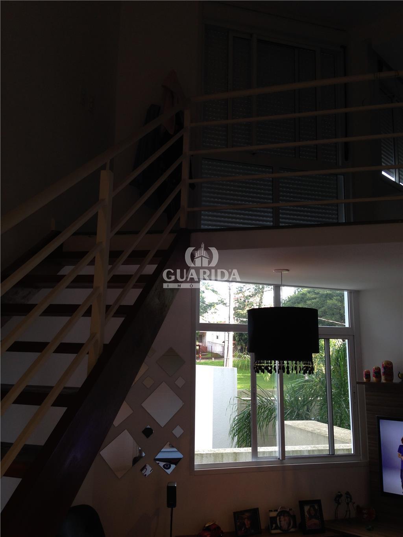 Loft de 1 dormitório à venda em Vila Ipiranga, Porto Alegre - RS