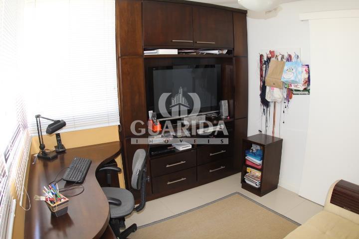 Apartamento de 3 dormitórios à venda em Cidade Baixa, Porto Alegre - RS
