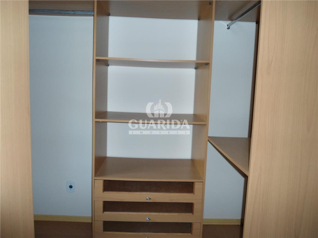Sobrado de 2 dormitórios à venda em Vila Conceição, Porto Alegre - RS