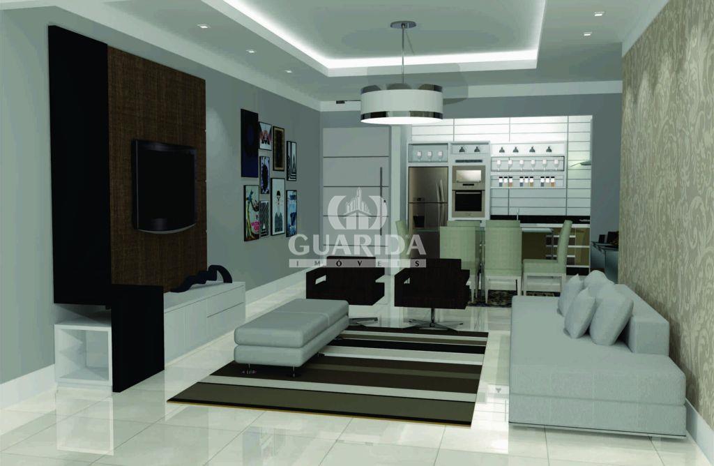 Apartamento de 2 dormitórios à venda em Porto Alegre - RS