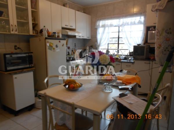Sobrado de 4 dormitórios à venda em Partenon, Porto Alegre - RS