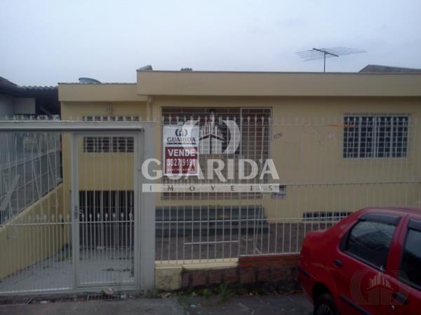 Casa de 4 dormitórios à venda em Vila Jardim, Porto Alegre - RS