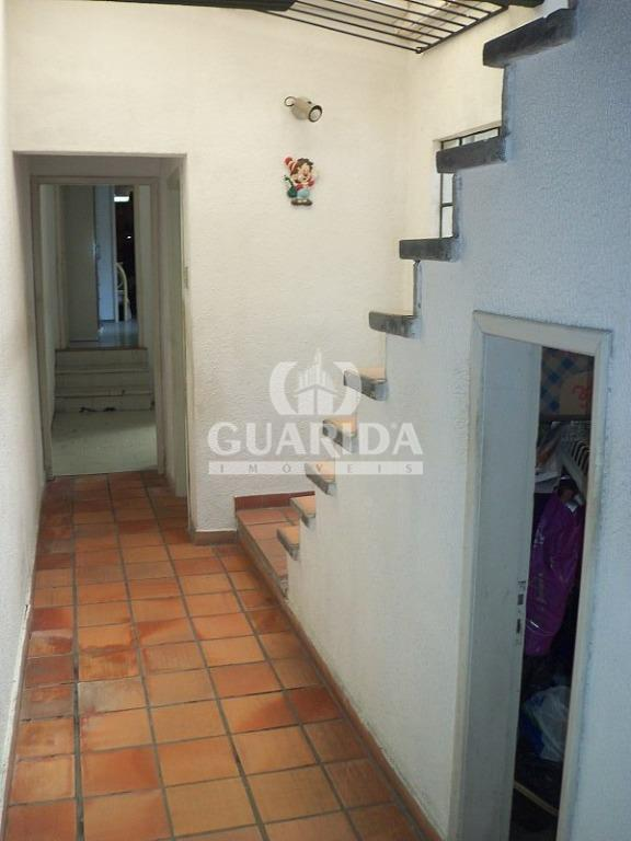 Sobrado de 3 dormitórios à venda em Santana, Porto Alegre - RS