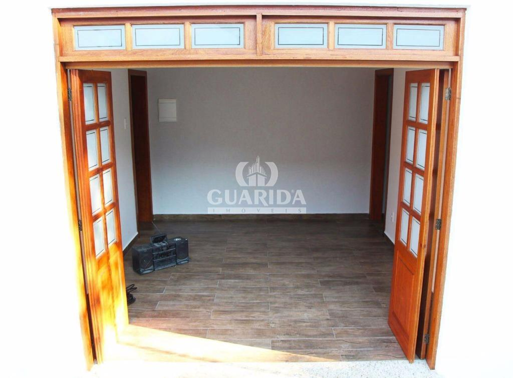 Casa de 5 dormitórios à venda em Santana, Porto Alegre - RS