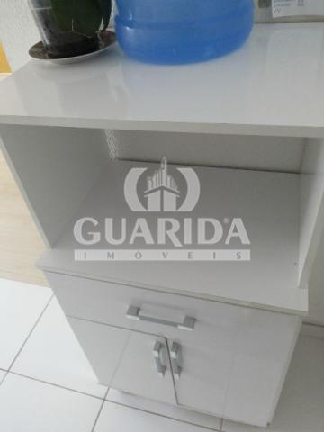 Apartamento de 1 dormitório à venda em Ipanema, Porto Alegre - RS