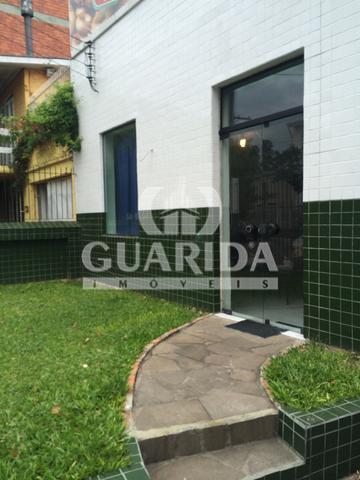 Pavilhão à venda em Santa Maria Goretti, Porto Alegre - RS