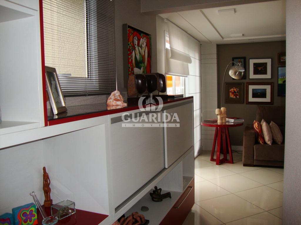 Cobertura de 3 dormitórios à venda em Medianeira, Caxias Do Sul - RS
