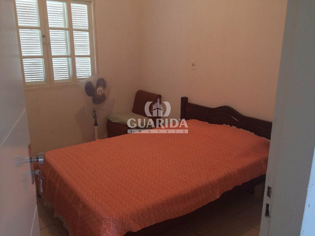 Casa de 4 dormitórios à venda em Morro Dos Conventos, Araranguá - SC