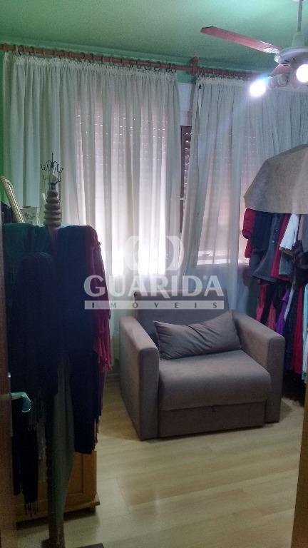 Cobertura de 3 dormitórios à venda em Santana, Porto Alegre - RS
