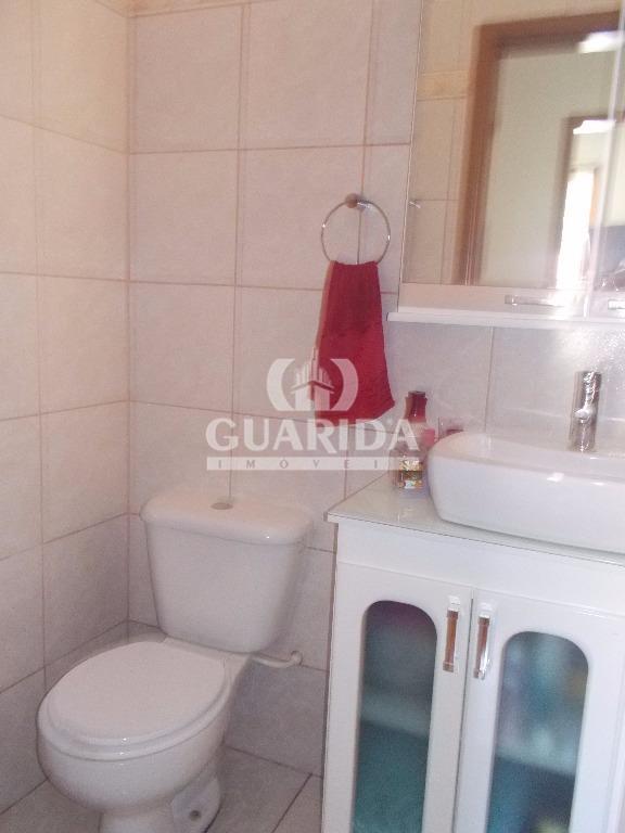 Sobrado de 3 dormitórios à venda em Cavalhada, Porto Alegre - RS