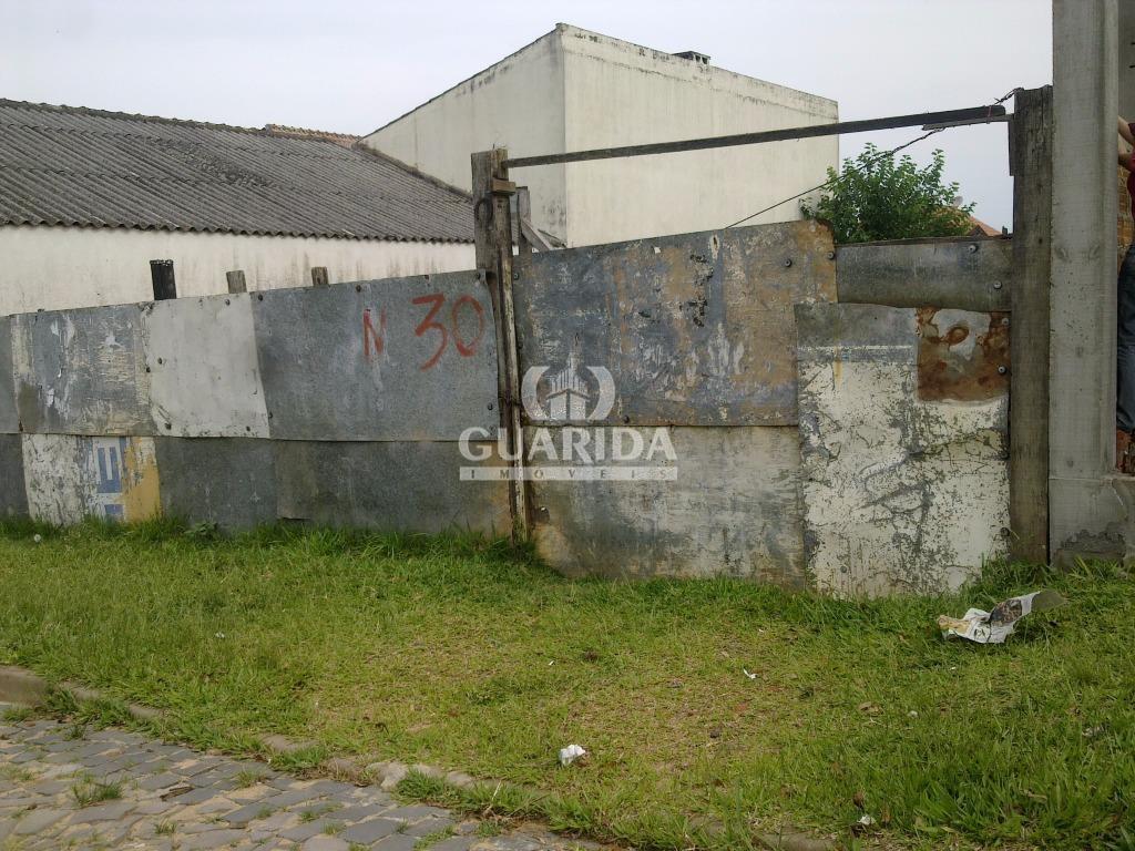 Terreno à venda em Rubem Berta, Porto Alegre - RS