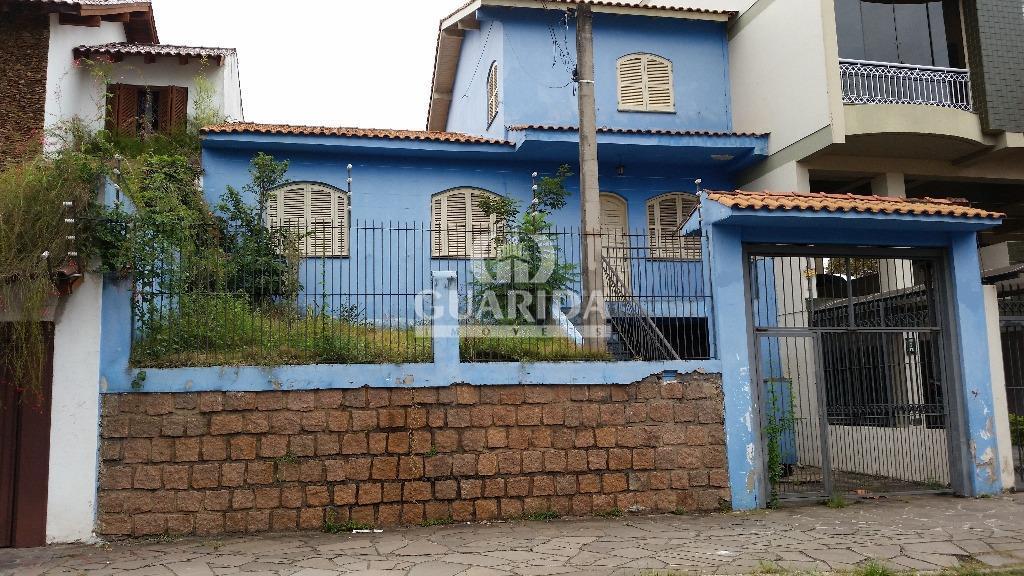 Terreno à venda em Passo D'areia, Porto Alegre - RS