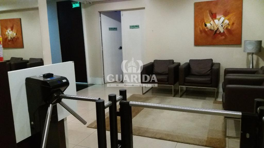 Sala à venda em Bom Fim, Porto Alegre - RS