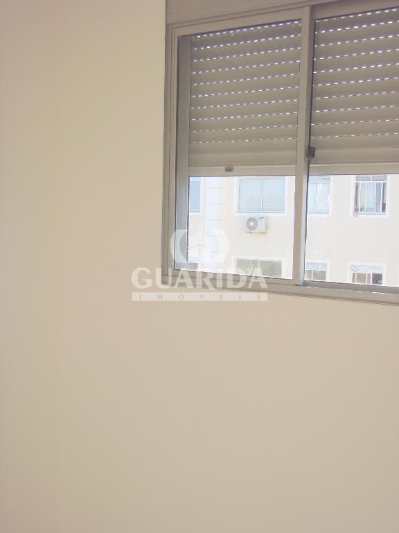 Cobertura de 3 dormitórios à venda em Protásio Alves, Porto Alegre - RS
