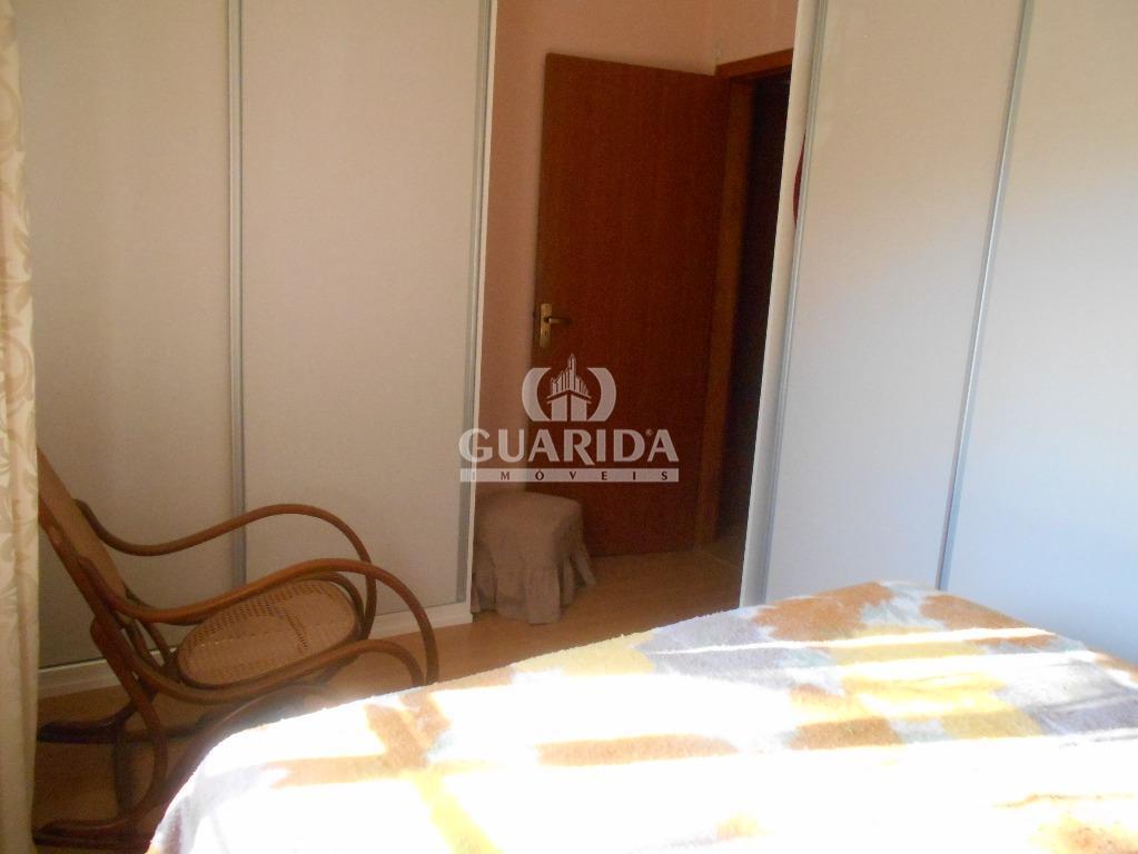 Apartamento de 2 dormitórios à venda em Santa Cecília, Porto Alegre - RS