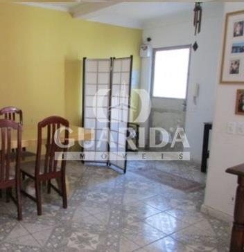 Casa de 5 dormitórios à venda em Medianeira, Porto Alegre - RS