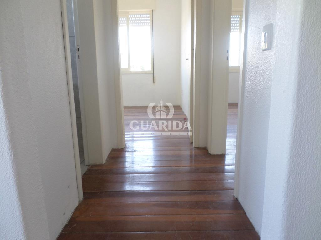 Apartamento de 2 dormitórios à venda em Jardim Do Salso, Porto Alegre - RS