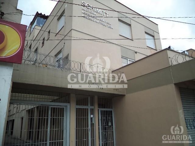 Conjunto à venda em Partenon, Porto Alegre - RS
