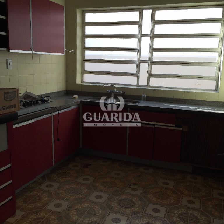Casa de 4 dormitórios à venda em Vila Assunção, Porto Alegre - RS