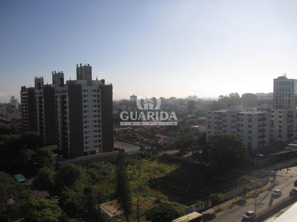 Sala à venda em Cristo Redentor, Porto Alegre - RS