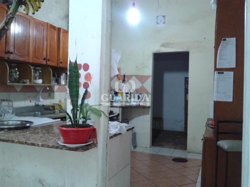 Prédio à venda em Protásio Alves, Porto Alegre - RS