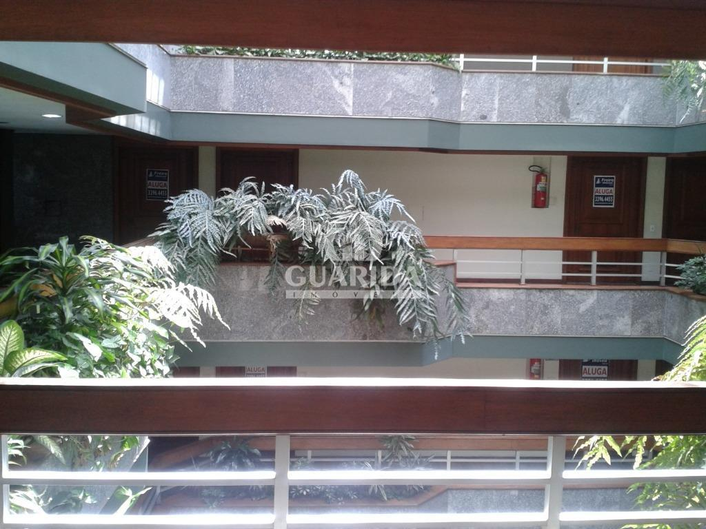 Conjunto à venda em São João, Porto Alegre - RS