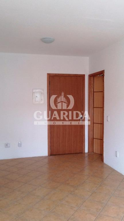 Apartamento de 2 dormitórios à venda em Vila Assunção, Porto Alegre - RS