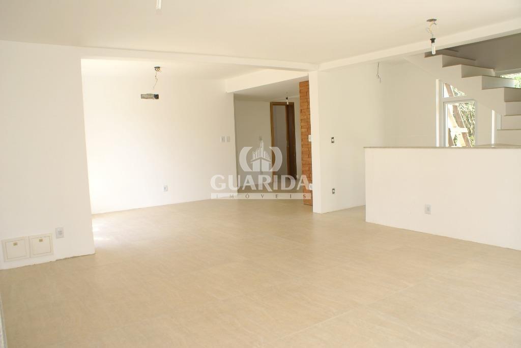 Casa de 4 dormitórios à venda em Jardim Krahe, Viamão - RS