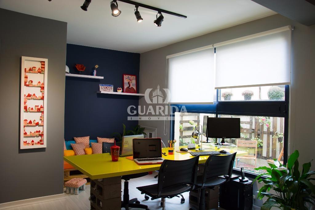 Sala à venda em Vila Conceição, Porto Alegre - RS