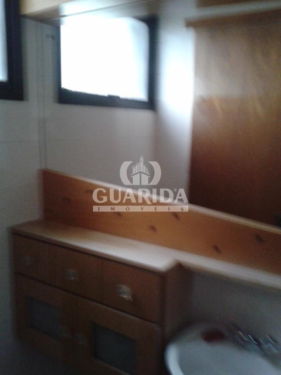 Cobertura de 4 dormitórios à venda em Três Figueiras, Porto Alegre - RS