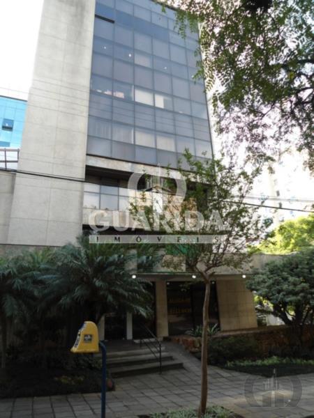 Loja à venda em Moinhos De Vento, Porto Alegre - RS