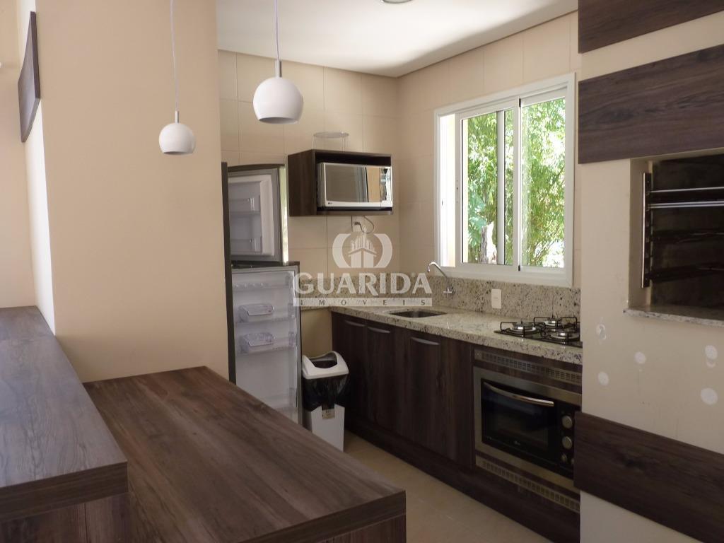Casa de 4 dormitórios à venda em Pedra Redonda, Porto Alegre - RS